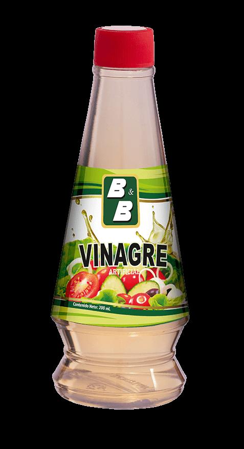 productos-b-y-b-vinagre-200ml